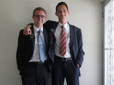 Elder Portillo